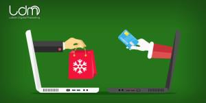 e-commerce colombia
