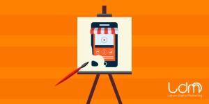 marketing digital para artistas