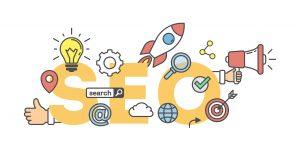 entrepreneurs en marketing
