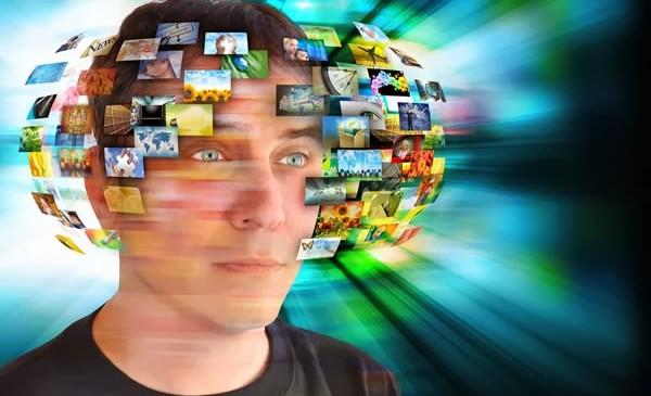Neuromarketing: internet-y-la-memoria