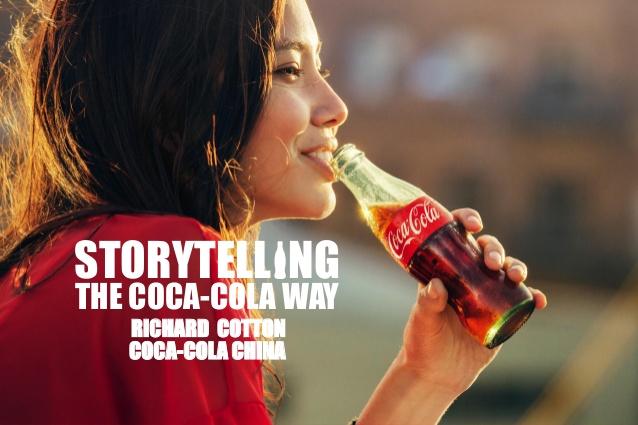 storytelling-the-cocacola-wayrichard-1-638