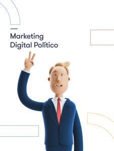 Marketing Digital Político