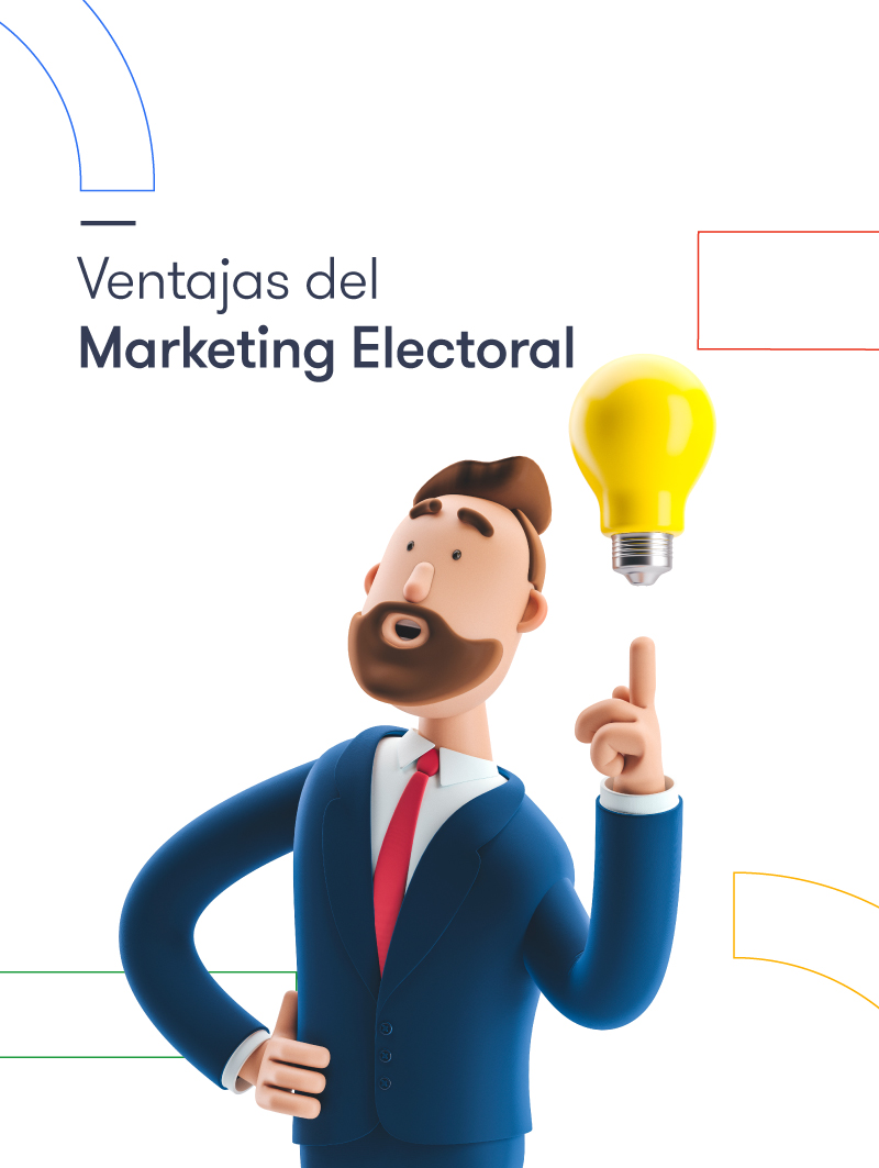 Marketing Electoral