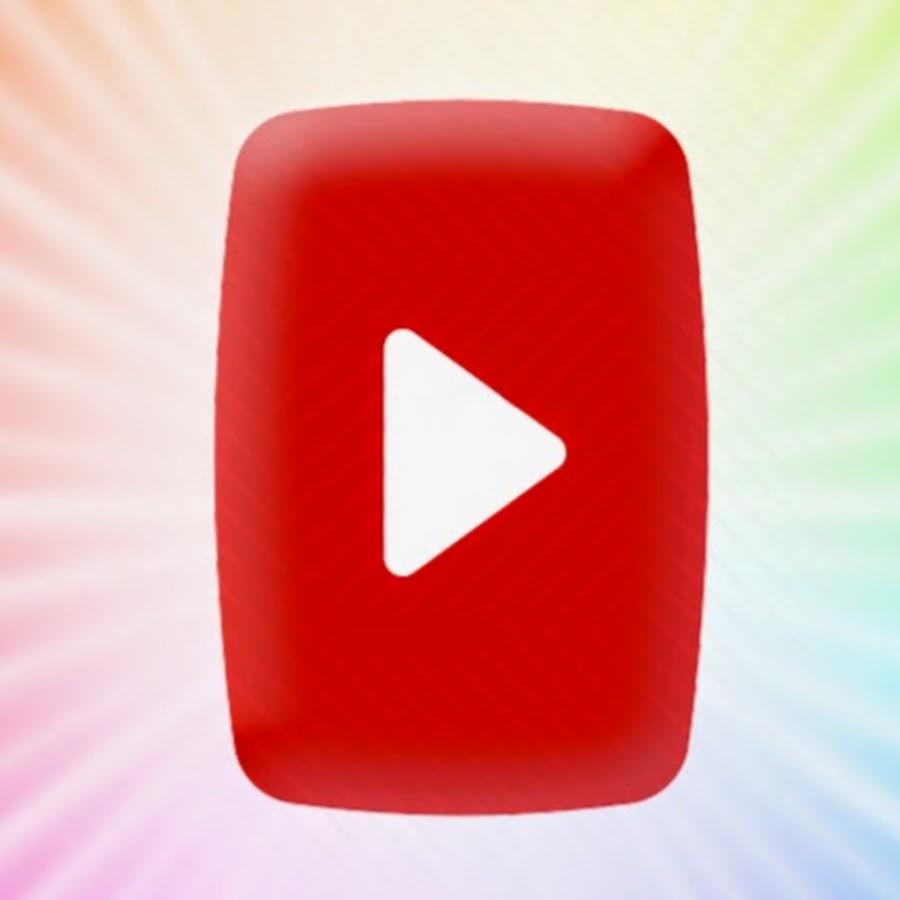 video vertical
