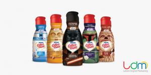 Marketing de Star Wars, aprende de los maestros