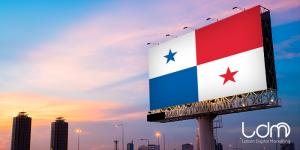 publicidad en Panamá