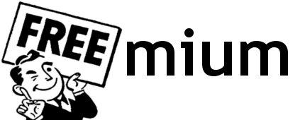 contenido freemium