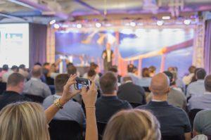 LDM mejor agencia digital de la región en el Google Partner Summit 2016