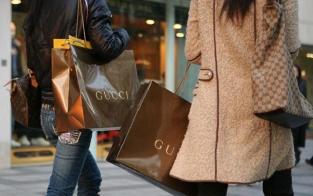 Marketing de lujo y su influencia