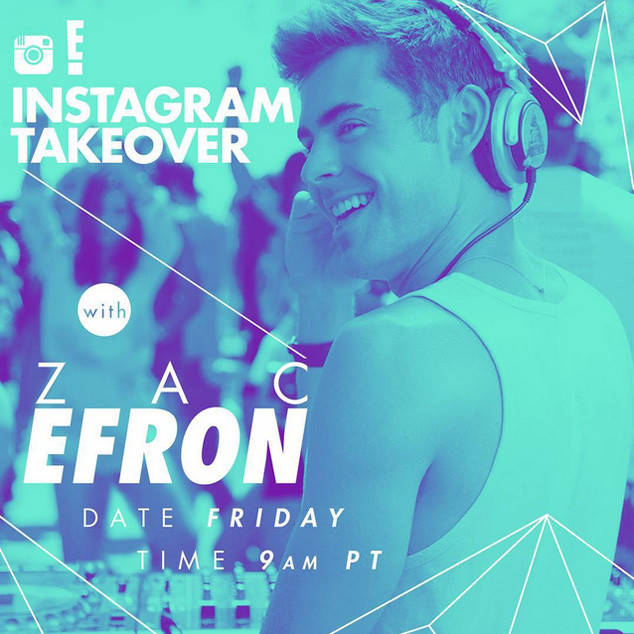 rs_634x634-150724140905-634-e-instagram-takeover-zac-efron