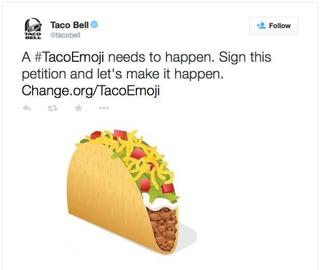 Taco-Bell-Emoji1