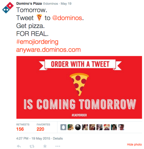 domino_s_pizza___dominos____twitter-blog-flyer