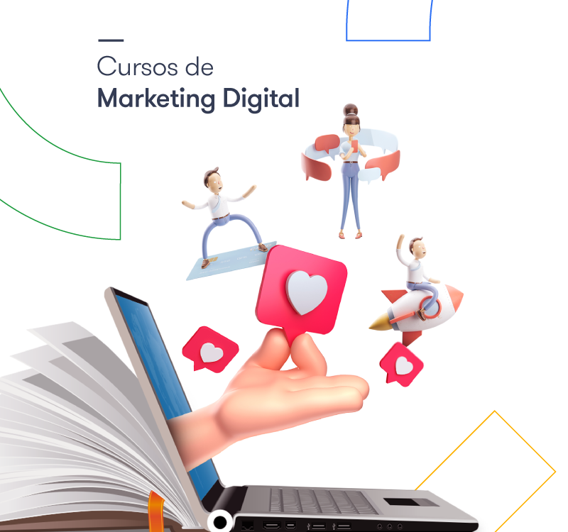 Elearning Digital Marketing