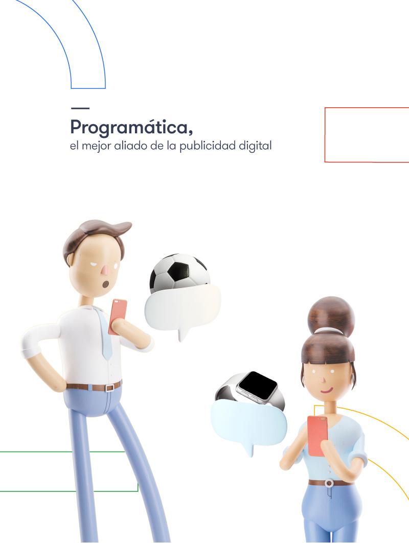 programatica