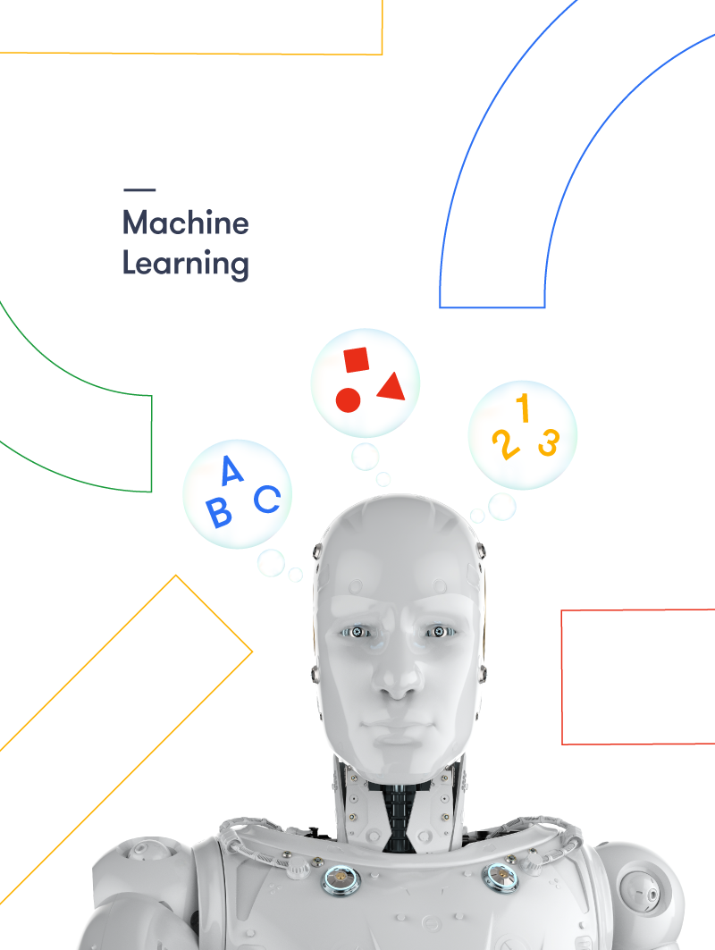 Machine Learning Mexico