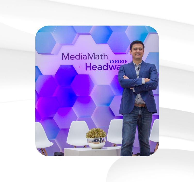 Mediamath Programática